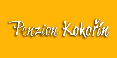 Penzion Kokořín